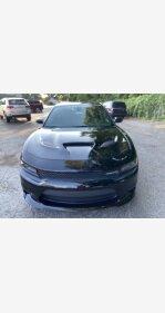 2018 Dodge Charger SRT Hellcat for sale 101335998