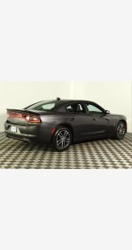 2018 Dodge Charger for sale 101381987