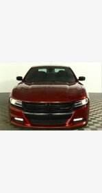 2018 Dodge Charger GT for sale 101406484