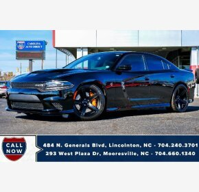 2018 Dodge Charger for sale 101423911