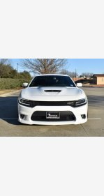 2018 Dodge Charger for sale 101435011