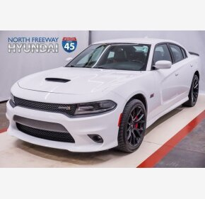 2018 Dodge Charger for sale 101438559