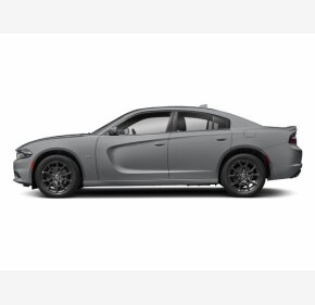 2018 Dodge Charger GT AWD for sale 101441822