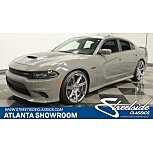 2018 Dodge Charger for sale 101532979