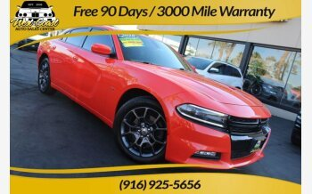 2018 Dodge Charger for sale 101543027