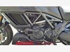 2018 Ducati Diavel for sale 201173597