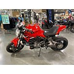 2018 Ducati Monster 1200 for sale 201051231