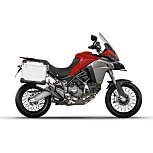 2018 Ducati Multistrada 1200 for sale 201058660