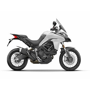 2018 Ducati Multistrada 950 for sale 200882808