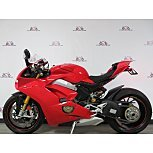 2018 Ducati Panigale V4 for sale 200908653