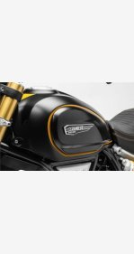 2018 Ducati Scrambler for sale 200682051