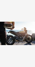 2018 Ducati Scrambler for sale 200692183