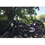 2018 Ducati Scrambler for sale 200769969