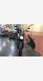 2018 Ducati Scrambler for sale 200776868
