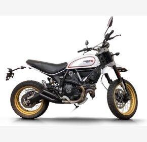 2018 Ducati Scrambler for sale 200837151