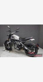 2018 Ducati Scrambler for sale 200853325