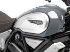 2018 Ducati Scrambler 1100 Sport for sale 200882814
