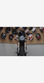 2018 Ducati Scrambler for sale 200906349