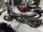 2018 Ducati Scrambler for sale 201067485