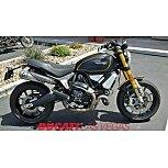 2018 Ducati Scrambler 1100 Sport for sale 201078613