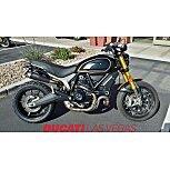 2018 Ducati Scrambler 1100 Sport for sale 201086175