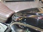 2018 Ducati Scrambler for sale 201120875