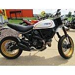 2018 Ducati Scrambler for sale 201153948