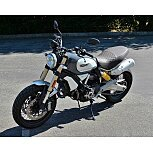 2018 Ducati Scrambler 1100 Sport for sale 201156912