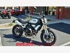 2018 Ducati Scrambler 1100 Sport for sale 201173595