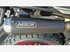 2018 Ducati Scrambler 1100 Sport for sale 201173598