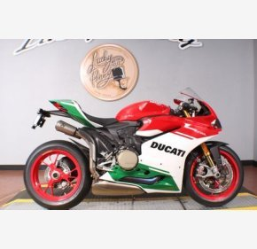 2018 Ducati Superbike 1299 R Final Edition for sale 200781946
