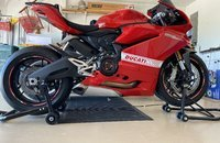 2018 Ducati Superbike 959 for sale 200899721