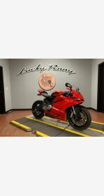 2018 Ducati Superbike 959 for sale 200912694