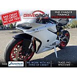 2018 Ducati Superbike 959 for sale 201072655