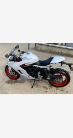 2018 Ducati Supersport 937 for sale 200891716