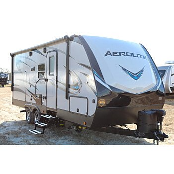 2018 Dutchmen Aerolite for sale 300168021
