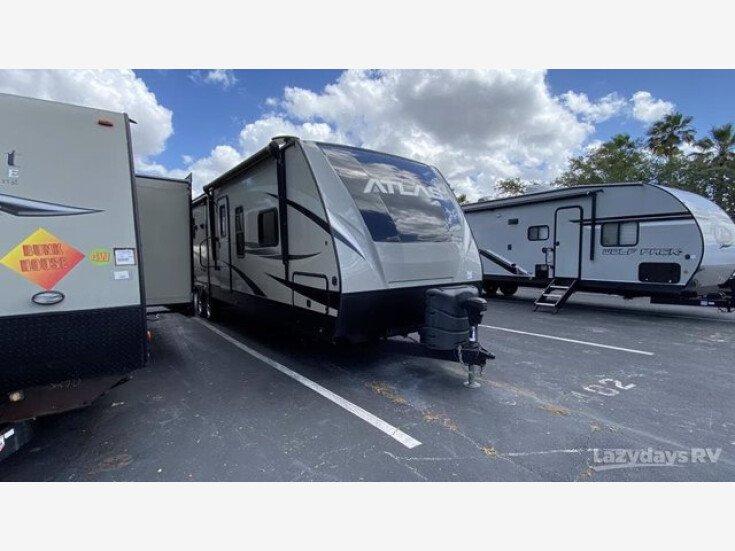 2018 Dutchmen Atlas for sale 300310412