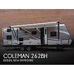 2018 Dutchmen Coleman for sale 300241653