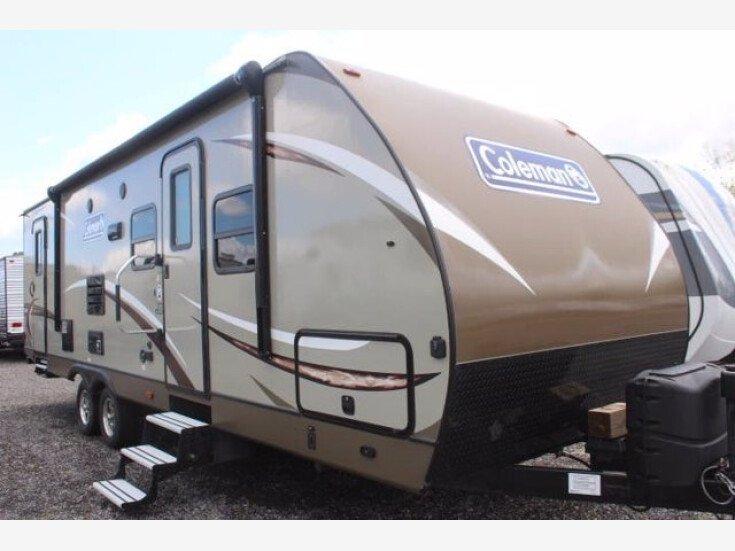 2018 Dutchmen Coleman for sale 300322998