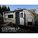 2018 Dutchmen Coleman for sale 300328164
