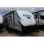 2018 Dutchmen Kodiak for sale 300163148