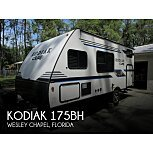 2018 Dutchmen Kodiak for sale 300257008