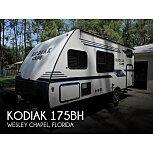 2018 Dutchmen Kodiak for sale 300257008