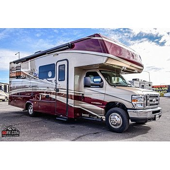 2018 Dynamax Isata for sale 300155156