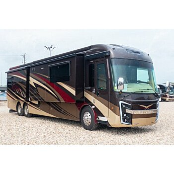 2018 Entegra Aspire 42DEQ for sale 300191990