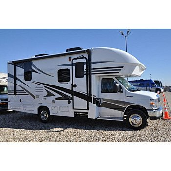 2018 Entegra Odyssey for sale 300153479
