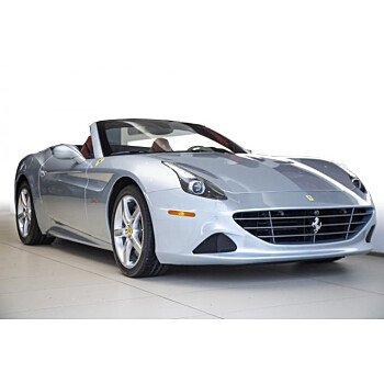 2018 Ferrari California T for sale 101071296