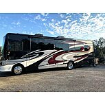 2018 Fleetwood Bounder 33C for sale 300267334