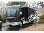 2018 Fleetwood Bounder for sale 300280917
