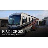 2018 Fleetwood Flair LXE 30U for sale 300212853